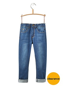joules-boys-jeans