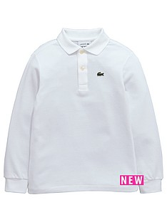 lacoste-boys-long-sleeve-polo-shirt