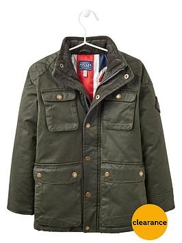 joules-boys-mock-wax-jacket