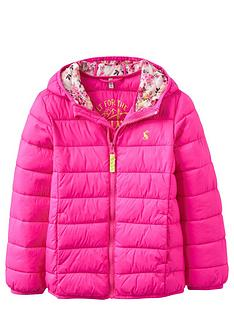joules-girls-padded-pack-away-jacket