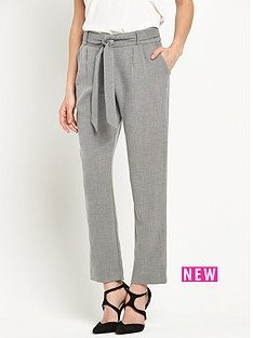 oasis-belted-peg-trousers