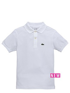 lacoste-boysnbspclassic-polo-shirt
