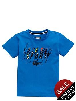 lacoste-boys-crocnbsppique-sport-t-shirt