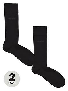 hugo-boss-2pk-sock