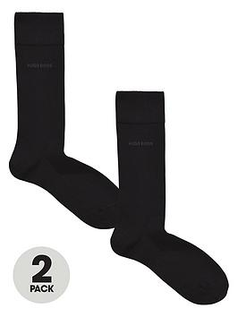 hugo-boss-2pk-sock