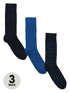 hugo-boss-3pk-sock