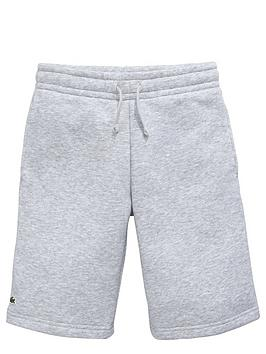 lacoste-sport-classic-jogger-short