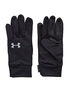 under-armour-liner-gloves