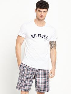 tommy-hilfiger-tommy-hilfiger-logo-t-shirt