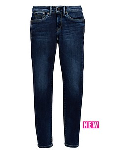 pepe-jeans-girls-pixlette-slim-fit-jean