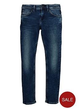 pepe-jeans-boys-mika-skinny-leg-jean