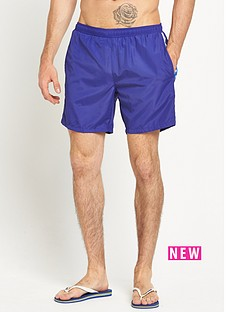 hugo-boss-seabream-swimshort