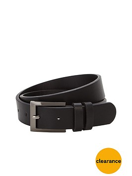 v-by-very-boys-belt