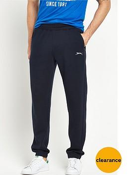 slazenger-joggers