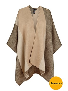 v-by-very-abstract-geometric-cape