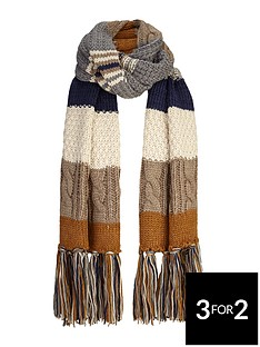 v-by-very-patchwork-chunky-knit-scarf