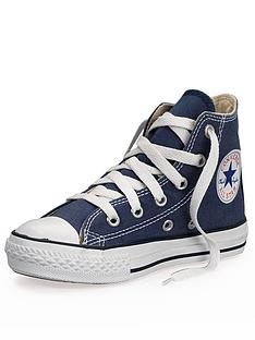 converse-ctas-hi-core-children