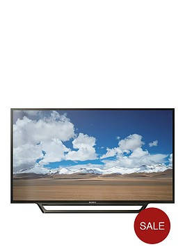 sony-bravia-kdl-32rd433-32-inch-hd-ready-tv-with-freeview-hdd-rec-and-usb-playback-black