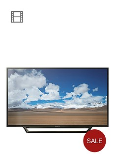 sony-bravia-kdl-32rd433-32-inch-hd-ready-tv-with-freeview-hdd-rec-and-usb-playback