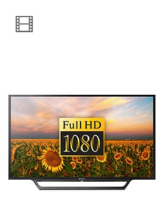 sony-bravia-kdl-40rd453-40-inch-hd-tv-with-freeview-hdd-rec-and-usb-playback