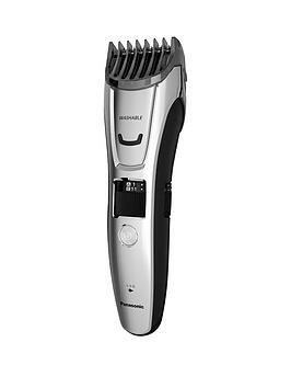 Panasonic Er-Gb80 Beard Hair And Body Trimmer