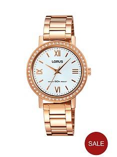 lorus-lorus-rose-gold-bracelet-ladies-watch