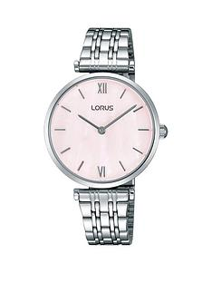 lorus-lorus-white-bracelet-pink-mother-of-pearl-dial-ladies-watch
