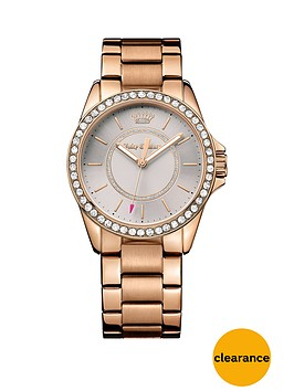 juicy-couture-juicy-couture-laguna-grey-dial-rose-tone-bracelet-ladies-watch