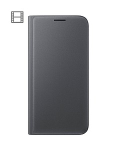 samsung-galaxy-s7-flip-wallet-black