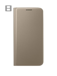 samsung-galaxy-s7-flip-wallet-gold