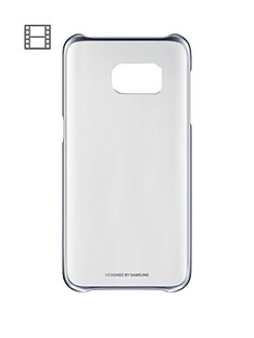 samsung-galaxy-s7-clear-cover-silver