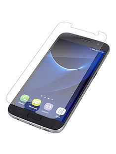 galaxy-s7-glass-screen-protector