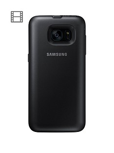 samsung-galaxy-s7-backpack-charge-case