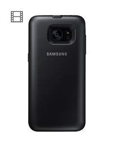 samsung-galaxy-s7-edge-backpack-charge-case