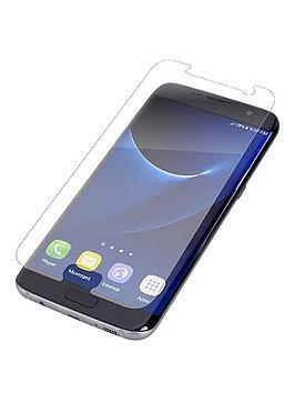 zagg-invisible-shield-hd-screen-protector-for-samsung-galaxy-s7-edge