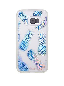 galaxy-s7-edge-clear-liana-rainbow-case