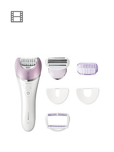 philips-satinelle-advanced-wet-amp-dry-epilator-with-5-attachments-bre63000
