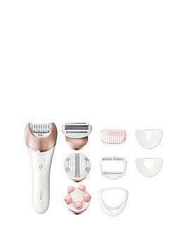 philips-satinelle-prestige-wet-amp-dry-epilator-with-8-attachments-bre65000