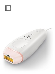 philips-lumea-essential-ipl-hair-removal-device-bri86100nbsp