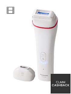 panasonic-es-wh90-ipl-with-facial-attachment
