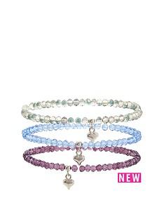 fiorelli-set-of-three-skinny-bracelets
