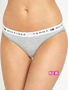 tommy-hilfiger-cotton-bikini-briefnbsp