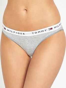 tommy-hilfiger-cotton-bikini-briefnbsp