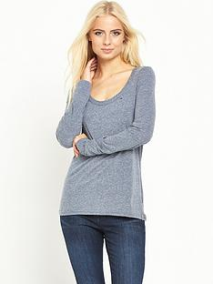 hilfiger-denim-long-sleeve-t-shirt