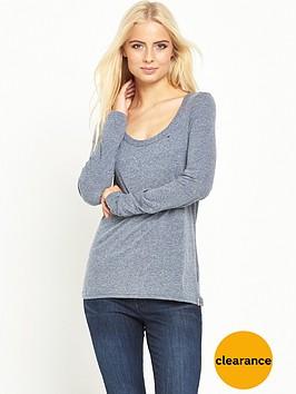 hilfiger-denim-long-sleeve-t-shirt