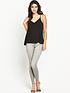 river-island-molly-ripped-skinny-jeanback