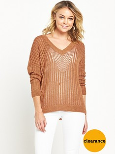 river-island-crochet-tassel-jumper