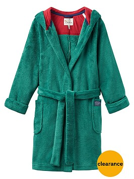 joules-character-dressing-gown