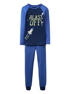 joules-glow-in-the-dark-pj-set
