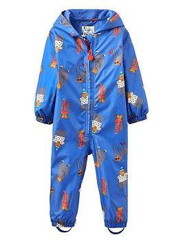 joules-baby-boys-waterproof-pack-away-puddlesuit